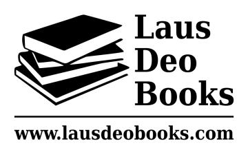 LausDeoBooks-1000px